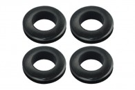 Rubber Canopy Mounting Grommets Hole 7.5mm - GOBLIN 500