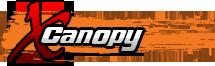 XCanopy Co., Ltd.